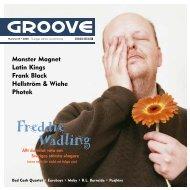 groove#8 s1-12