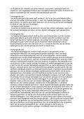 Teregtstelling Antonie van Soest, Isaac Franck en Petronella - Page 2