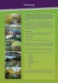 Indledning og vurderingsskema - Slagelse Kommune - Page 2