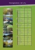 Indledning og vurderingsskema - Slagelse Kommune - Page 3