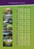 Indledning og vurderingsskema - Slagelse Kommune - Page 4