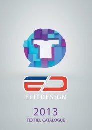 Sport & Trainingsmateriaa - Elit Design