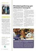 December - Krav - Page 2