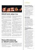 December - Krav - Page 3