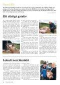 December - Krav - Page 4