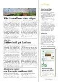December - Krav - Page 7