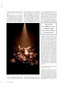 Vrijetijdsarmoede - Unie Vrijzinnige Verenigingen - Page 6