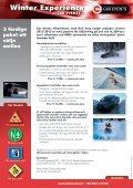 Läs mer om årets häftigaste vinterupplevelse! - Car Events - Page 2