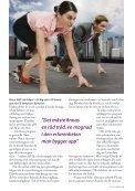 Trainee – Klara, färdiga, gå - Anne Margrethe Mannerfelt - Page 2