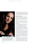 Trainee – Klara, färdiga, gå - Anne Margrethe Mannerfelt - Page 3