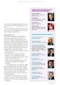 Trainee – Klara, färdiga, gå - Anne Margrethe Mannerfelt - Page 4