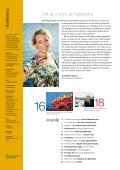 iKarlskrona nr 2 2013, pdf, 4 MB - Karlskrona kommun - Page 2