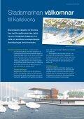iKarlskrona nr 2 2013, pdf, 4 MB - Karlskrona kommun - Page 3
