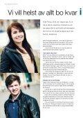 iKarlskrona nr 2 2013, pdf, 4 MB - Karlskrona kommun - Page 4