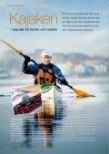 iKarlskrona nr 2 2013, pdf, 4 MB - Karlskrona kommun - Page 6