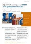 iKarlskrona nr 2 2013, pdf, 4 MB - Karlskrona kommun - Page 7