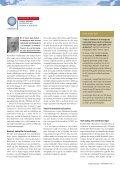 Mod en global klimaaftale? - Page 2