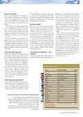 Mod en global klimaaftale? - Page 4