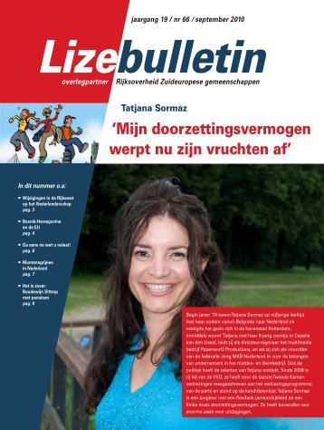 art/uploads/LIZE BULLETIN no 66 sep 10_09 [web].pdf