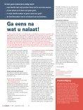 art/uploads/LIZE BULLETIN no 66 sep 10_09 [web].pdf - Page 6
