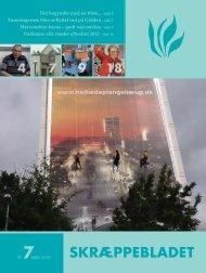 2012-07 i pdf - Skræppebladet