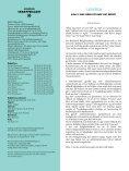 2012-07 i pdf - Skræppebladet - Page 2