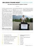 2012-07 i pdf - Skræppebladet - Page 3