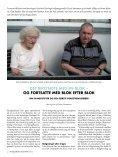 2012-07 i pdf - Skræppebladet - Page 4