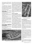 2012-07 i pdf - Skræppebladet - Page 5