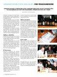 2012-07 i pdf - Skræppebladet - Page 6