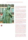 """""""de mensen zijn er om Bedrogen te worden"""" - Klare Lijn - Page 4"""