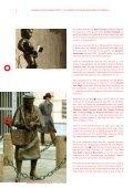 """""""de mensen zijn er om Bedrogen te worden"""" - Klare Lijn - Page 5"""