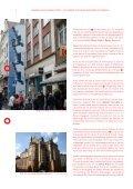 """""""de mensen zijn er om Bedrogen te worden"""" - Klare Lijn - Page 6"""