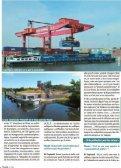 Downloads - Amis du Canal du Nivernais - Page 2