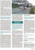 Downloads - Amis du Canal du Nivernais - Page 3