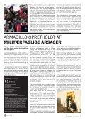 Nyhedsbrev for Forsvaret nr 3.pdf - Forsvarskommandoen - Page 2