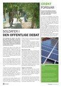 Nyhedsbrev for Forsvaret nr 3.pdf - Forsvarskommandoen - Page 3