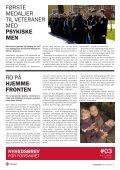 Nyhedsbrev for Forsvaret nr 3.pdf - Forsvarskommandoen - Page 4