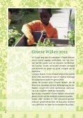 Groene wijken - Inter-Environnement Bruxelles - Page 4