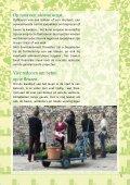 Groene wijken - Inter-Environnement Bruxelles - Page 5