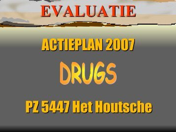 publicaties/08 ACTIEPLAN - Drugs.pdf