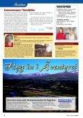 Atoklinten – samernas heliga fjäll - newsltd.se - Page 2