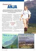 Atoklinten – samernas heliga fjäll - newsltd.se - Page 3