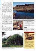 Atoklinten – samernas heliga fjäll - newsltd.se - Page 5