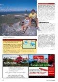 Atoklinten – samernas heliga fjäll - newsltd.se - Page 6