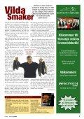 Atoklinten – samernas heliga fjäll - newsltd.se - Page 7