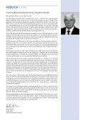 Fokus Slowakeifokus Slowakei - Seite 2