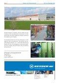 Fokus Slowakeifokus Slowakei - Seite 5