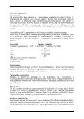 AKTUEL PELSDYRFORSKNING 2010 - Aarhus Universitet - Page 7