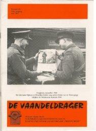 bekijken de Nederlandse - Museum Brigade en Garde Prinses Irene